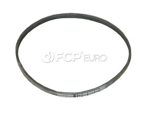 Volvo Serpentine Belt - Contitech Silent Grip 31325042