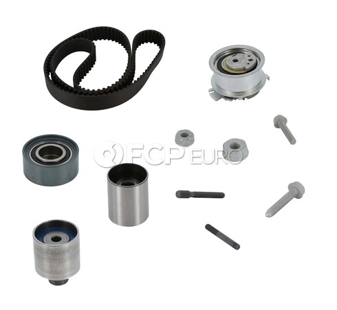 Audi VW Timing Belt Kit - Contitech TB342K1