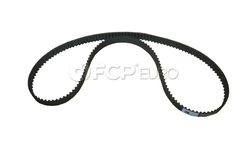 Audi VW Timing Belt - Contitech TB346