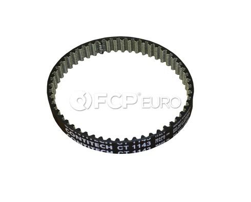 Audi VW Water Pump Belt  - Contitech 06H121605E