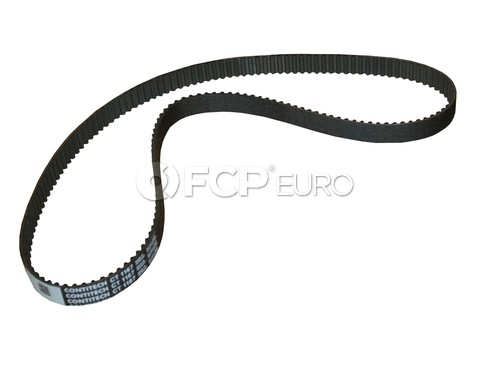 VW Audi Timing Belt - Contitech TB920