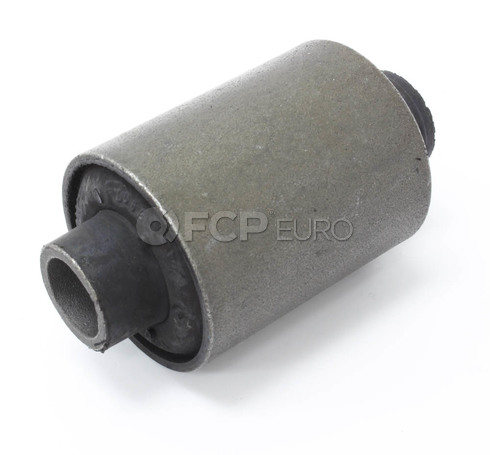 Volvo Trailing Arm Bushing Rear (240 260) Lemforder (OEM) 1229165