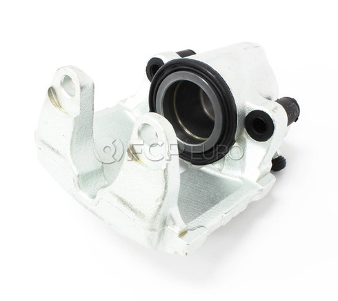BMW Brake Caliper - ATE 34116773131