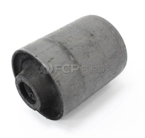 Volvo Trailing Arm Bushing Front Position (244 245 240) - Genuine Volvo 1229714OE