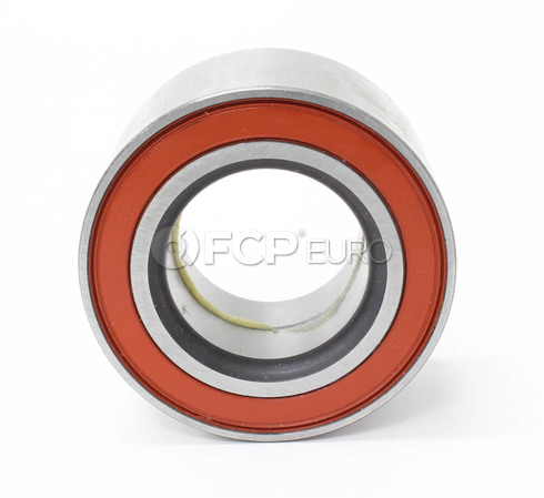 VW Audi Wheel Bearing Front (Beetle Golf Jetta) - FAG 1J0407625