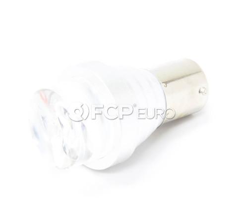 LED P21W Bulb (Amber) - Flosser 916677
