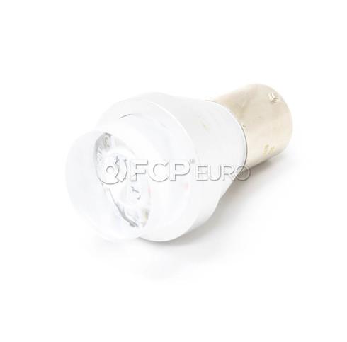LED P21W Bulb (Blue) - Flosser 916670