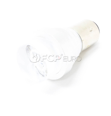 LED P21 5W Bulb (Frosted) - Flosser 915220