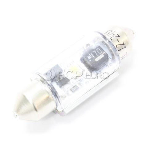 LED C5W Bulb - Flosser 914030