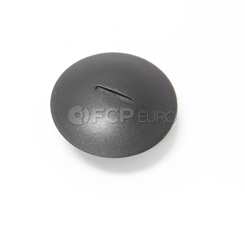 BMW Push-Button - Genuine BMW 51718153561