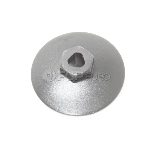BMW Push-Button (D=30mm;H=13mm) - Genuine BMW 51481923999