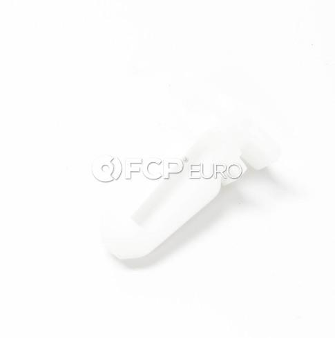 BMW Clamp - Genuine BMW 51471840961