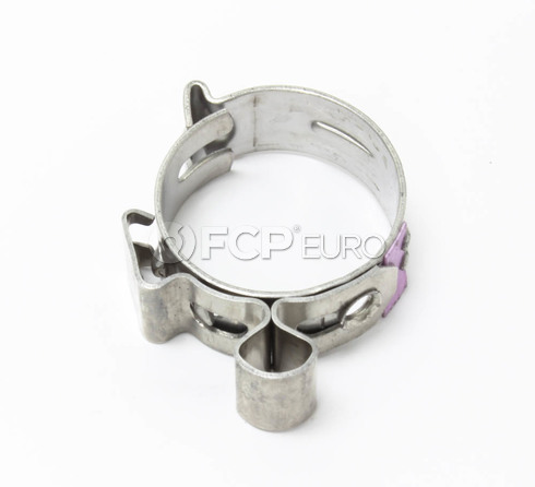 BMW Power Steering Hose Clamp - Genuine BMW 32416751128