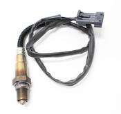 Saab Oxygen Sensor - Bosch 16175