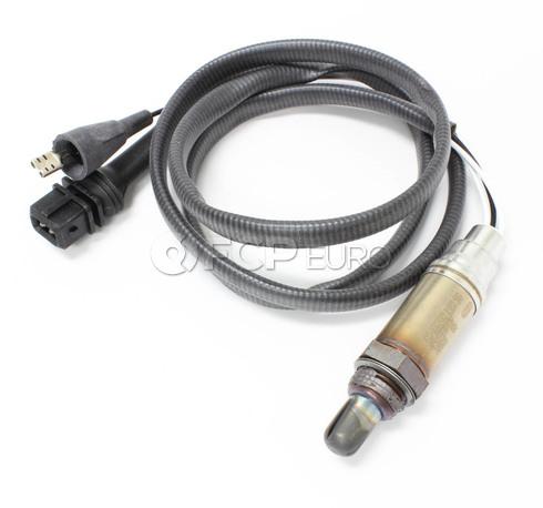 Oxygen Sensor - Bosch (OEM) 13957