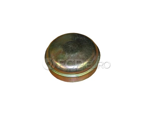 VW Audi Wheel Bearing Dust Cap - Rein 8D0501249