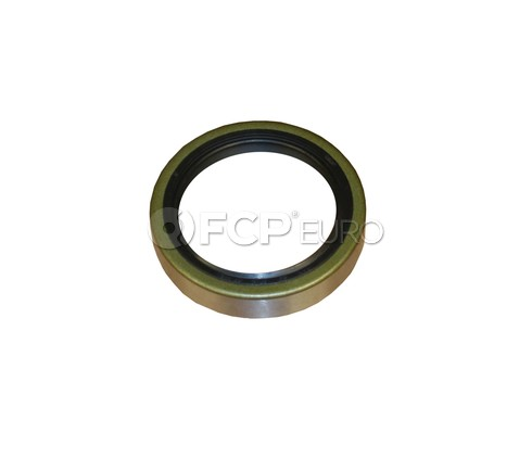 Mercedes Wheel Seal Front - CRP 0059974447
