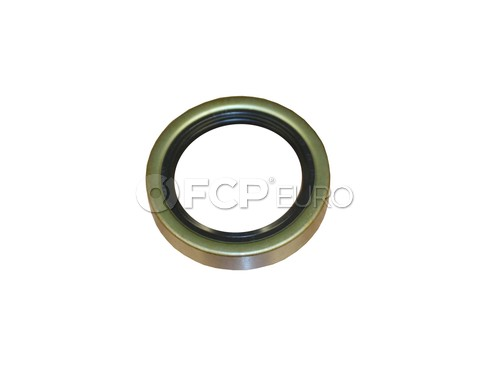 Mercedes Wheel Seal Front - CRP 0109976747