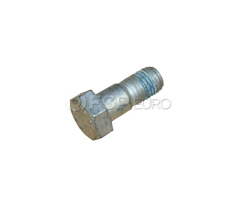 Mercedes Brake Caliper Bolt (M12 X 1.5) - Rein 1234210271