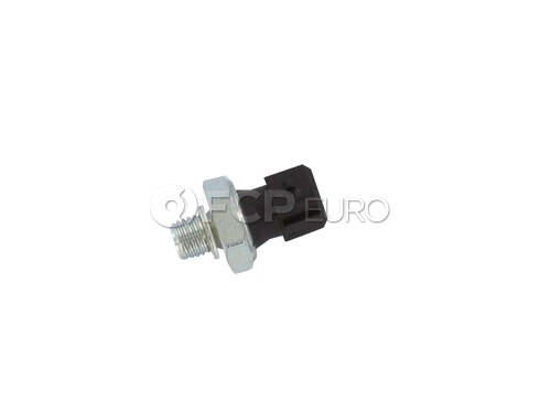 BMW Oil Pressure Switch - OEM Rein 12618611273