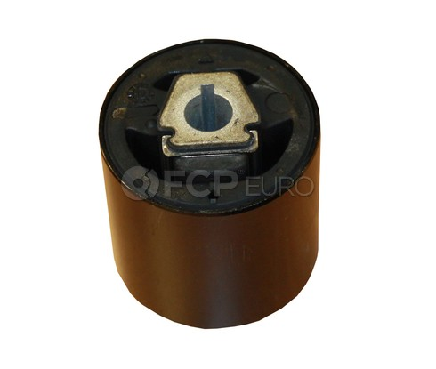 BMW Control Arm Bushing Kit - OEM Rein 31126769715