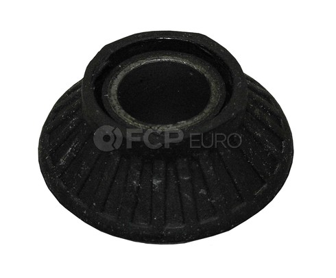Volvo Suspension Control Arm Bushing (740 745 780) - Rein 1359599