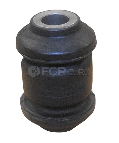 Audi VW Control Arm Bushing Front (TT Beetle Golf Jetta) - Rein 357407182