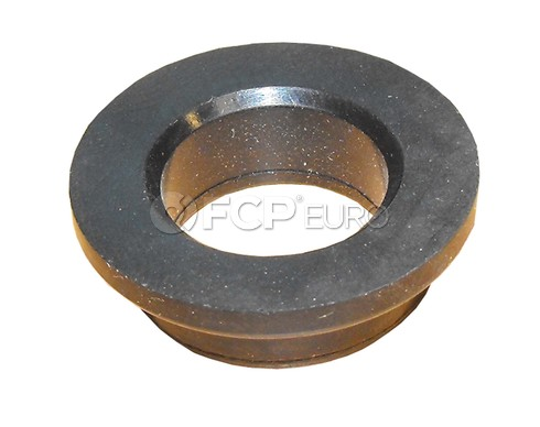 BMW Alternator Bracket Bushing - Rein 12311268435
