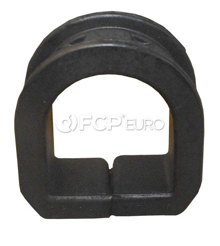 Porsche Steering Rack Bushing Left (924 944 968) - OEM Rein 94434713700