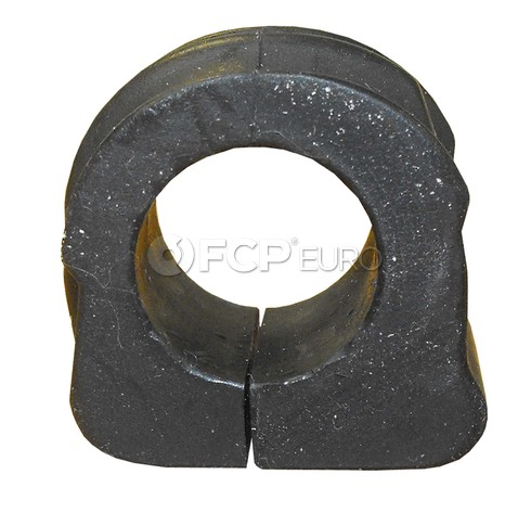 Audi VW Stabilizer Bar Bushing - Rein 1J0411314T