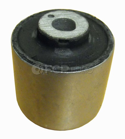 Mercedes Suspension Control Arm Bushing Front Upper (C230 C240 C250) - OEM Rein 2043331114