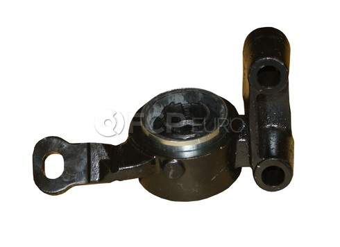 Mini Cooper Control Arm Strut Mount - Rein 31126757562