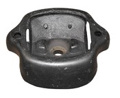 Mercedes Engine Mount (300CD 300D 300TD) - OEM Rein 1232413013