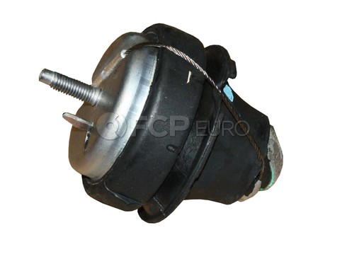 Volvo Engine Mount (S60 V70 XC70 S80) - Rein 30778951