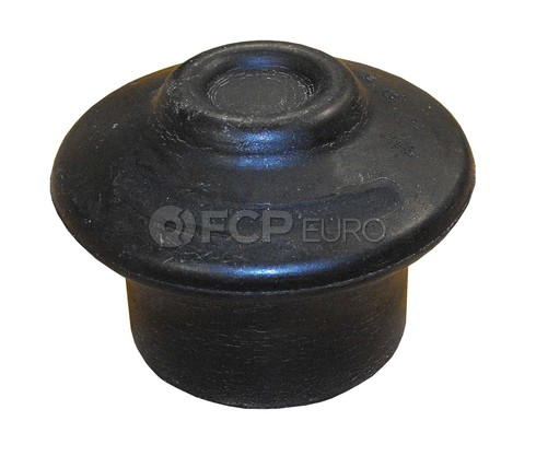 Audi VW Engine Mount Stop - Rein 8D0199339P