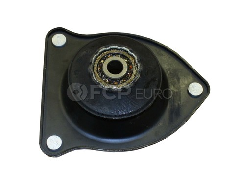 Mini Strut Mount (R50 R52 R53) - Rein 31306778833