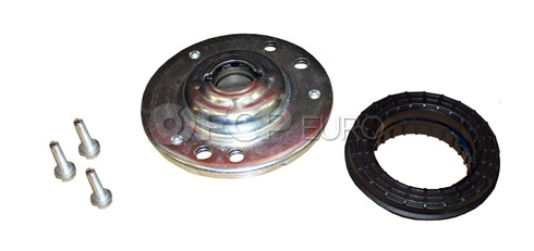 Saab Strut Mount Kit (9-3) - Rein 13188763