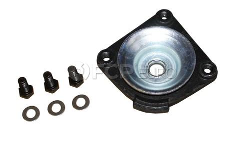 Volvo Shock Mount - Rein 30666271