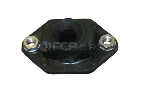 BMW Shock Mount Lower - Rein 33526768544
