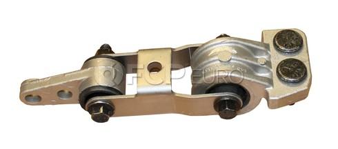 Volvo Engine Torque Rod - Rein 9141042