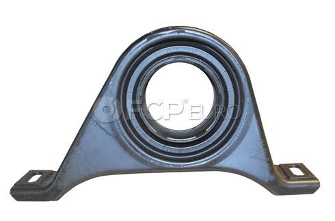 Mercedes Drive Shaft Center Support (CL500 E300 E320) - OEM Rein 2114100181