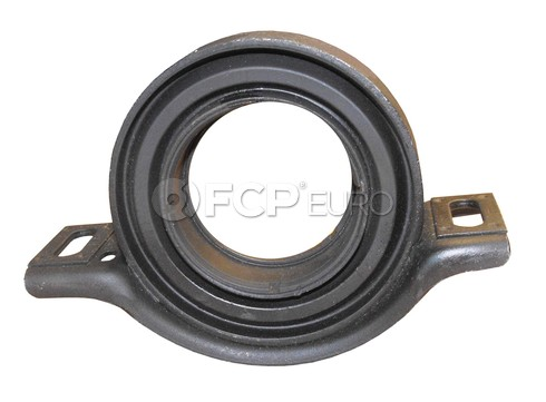 Mercedes Drive Shaft Center Support (C230 C240 C320) - OEM Rein 1704100081
