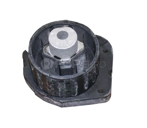BMW Transmission Mount (X5) - OEM Rein 22316754088