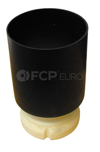 BMW Shock Absorber Bump Stop - Rein 33536762722