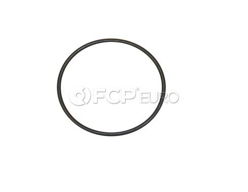 VW Audi O-Ring - Rein N90836601