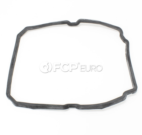 Mercedes Auto Trans Oil Pan Gasket (C230 C240 C280) - Genuine Mercedes 1402710080
