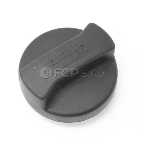 Oil Filler Cap - CRP 06B103485B