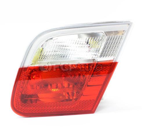 BMW Tail Light Lens Right - Genuine BMW 63218364728