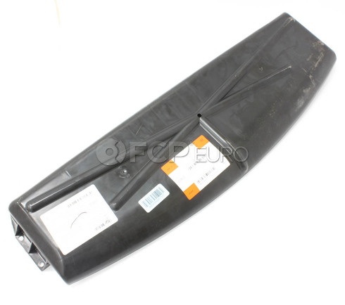 BMW Air Duct Front - Genuine BMW 51718156259