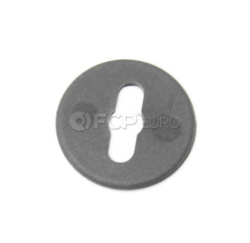 BMW Circlip - Genuine BMW 51471881521